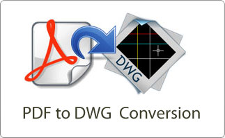 DWG Conversion